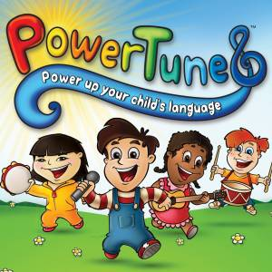 PowerTunesCDCover